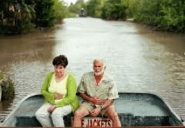 Diarrea del viaggiatore: il malessere può essere generale